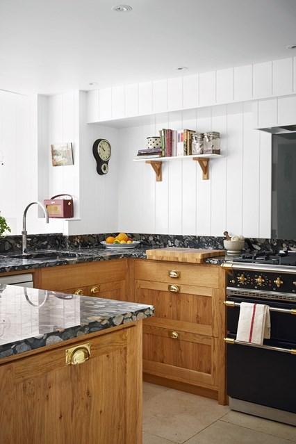 KitchenDesignIdeas