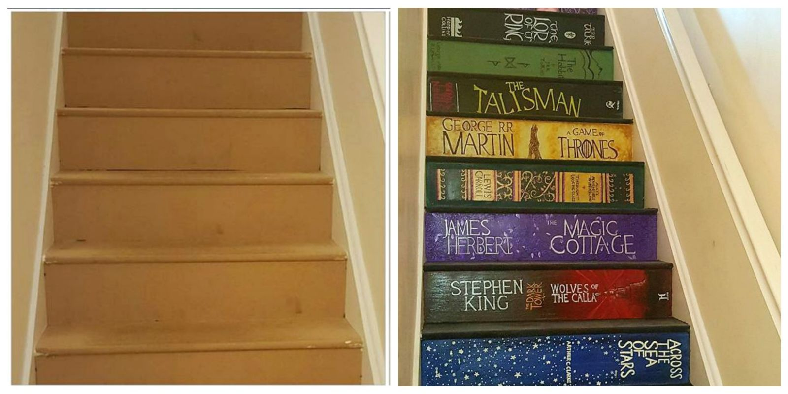 landscape-1469470910-staircase-transformation-projects-books (1)