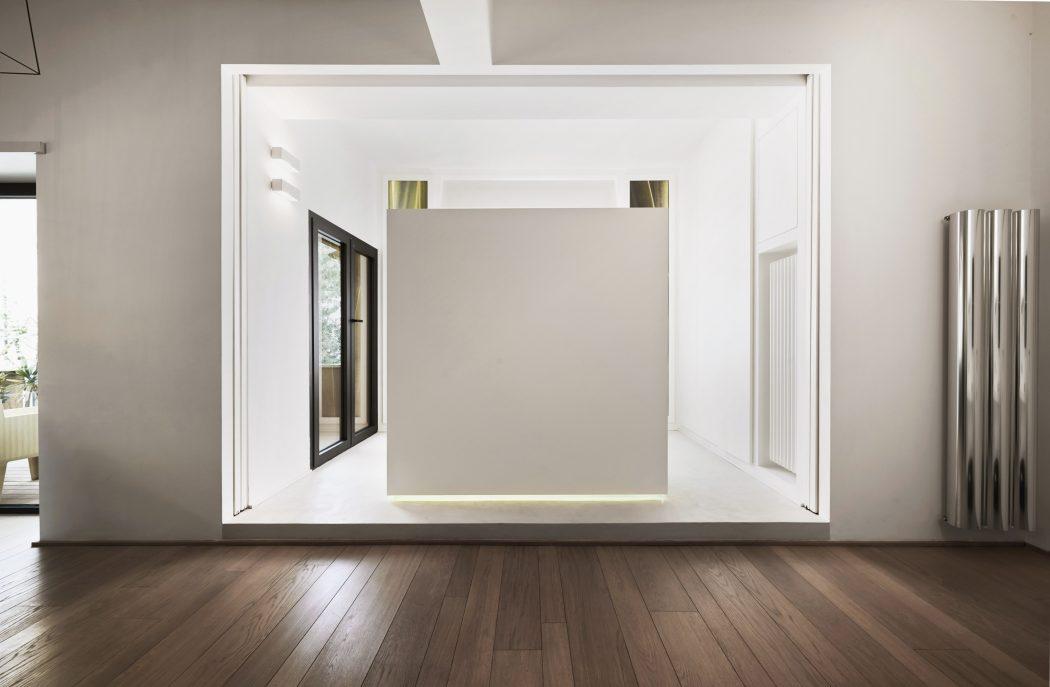 001-apartment-carola-vannini-1050x687