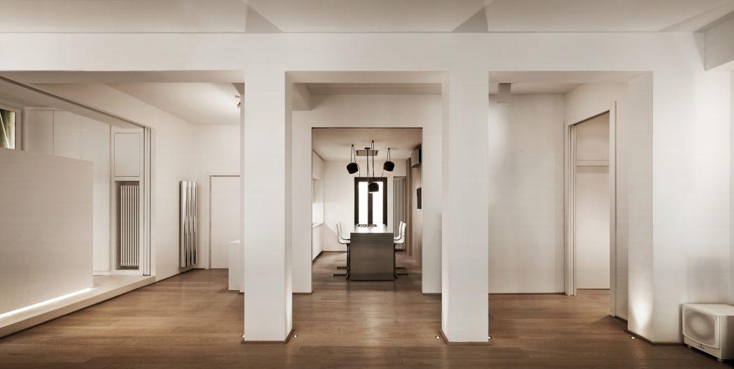 002-apartment-carola-vannini-1050x528