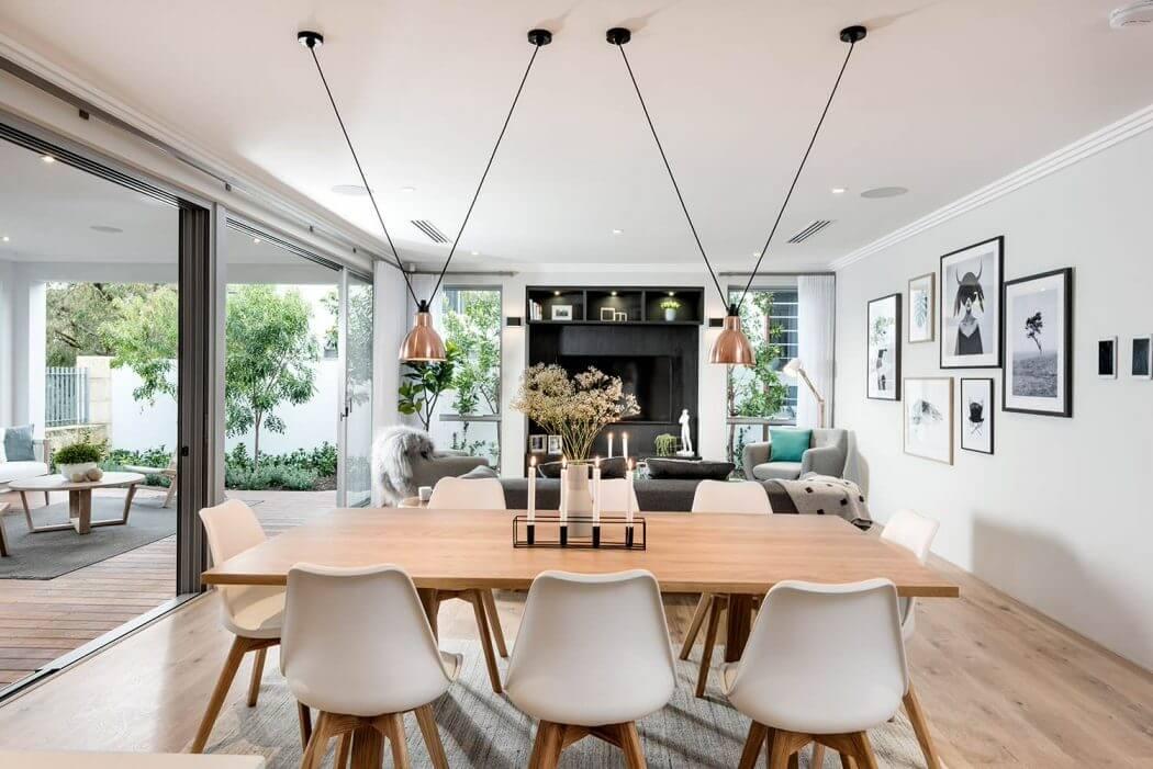 002-larsson-residence-webb-brownneaves-1050x701