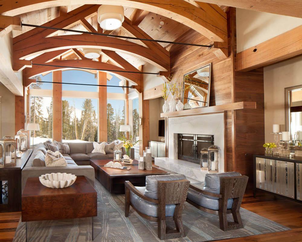 002-mountain-home-denton-house-design