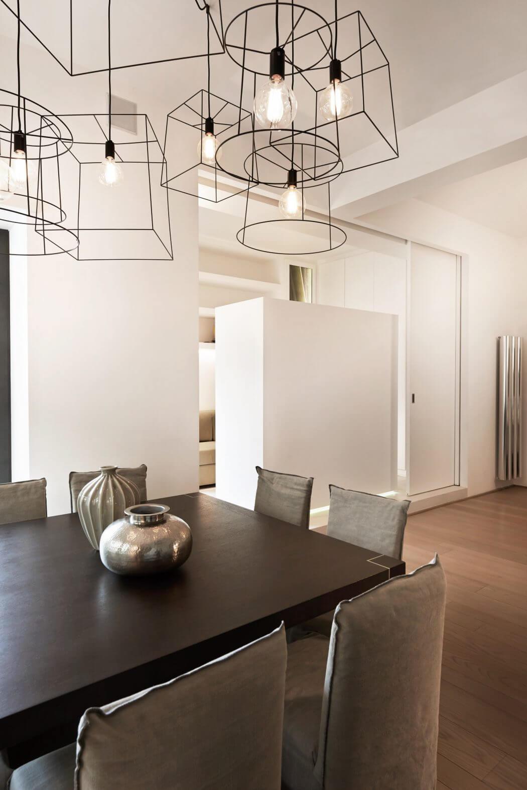003-apartment-carola-vannini-1050x1573