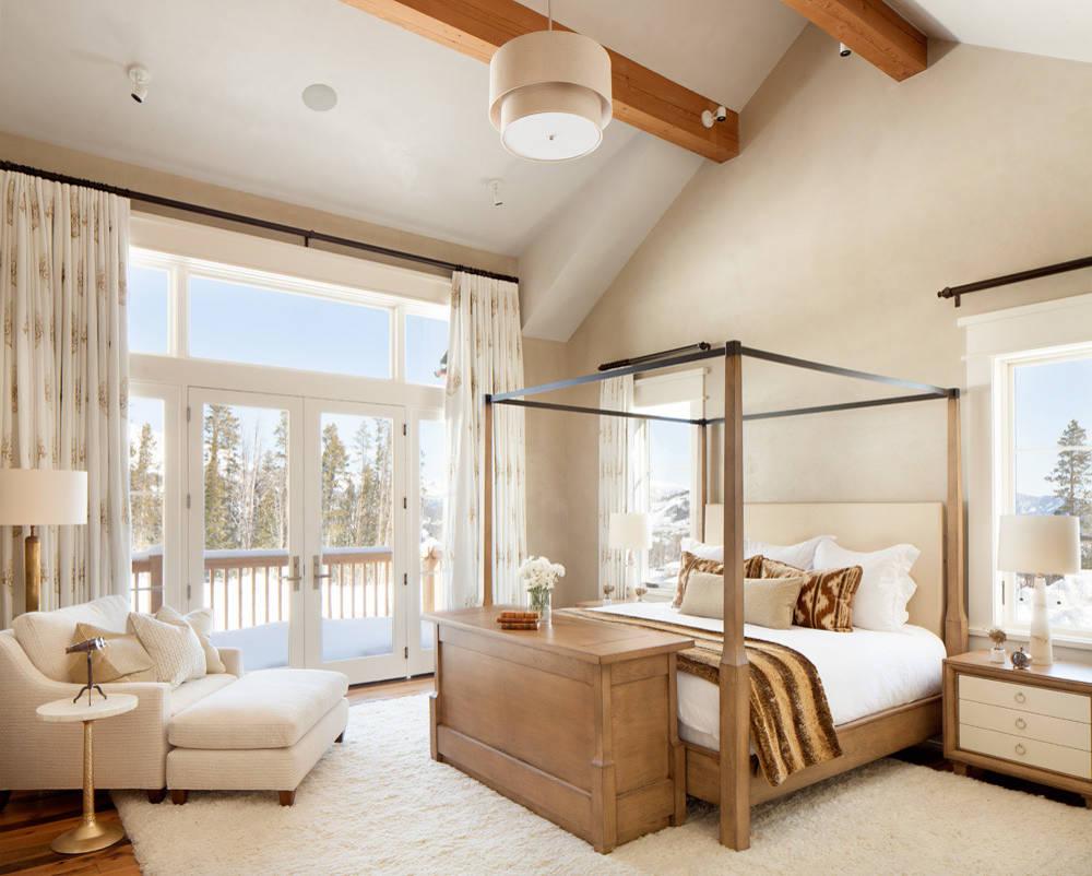003-mountain-home-denton-house-design