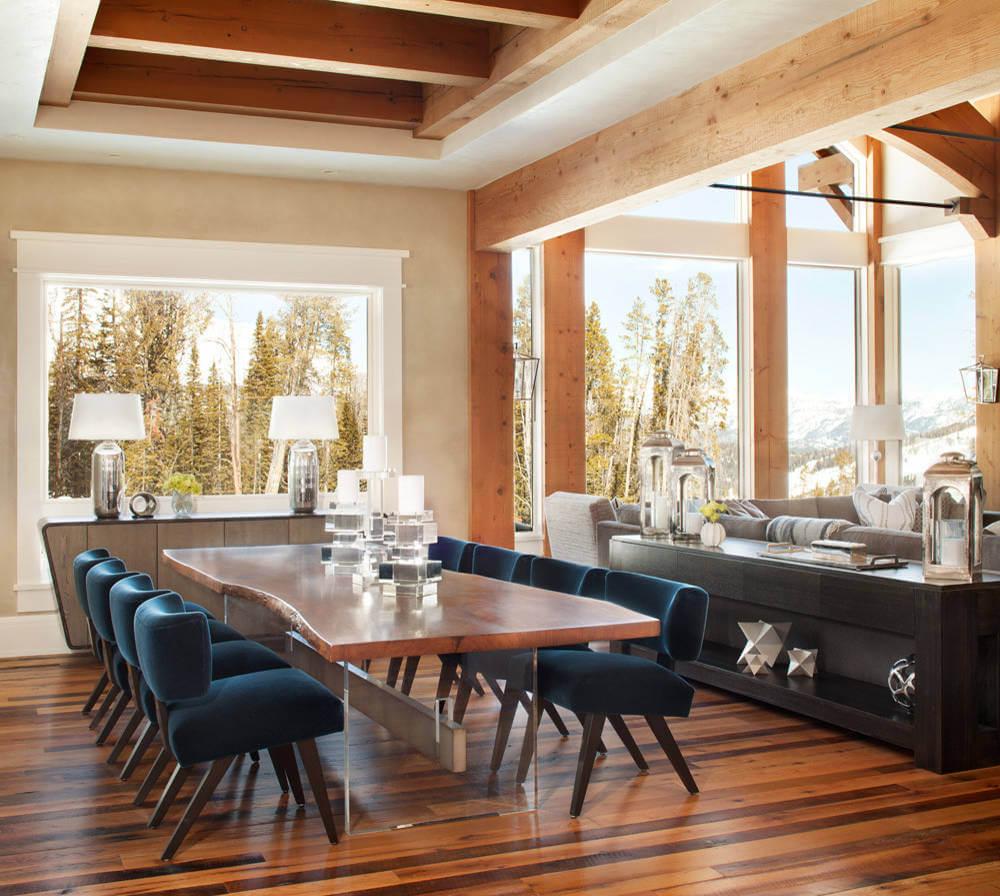 004-mountain-home-denton-house-design