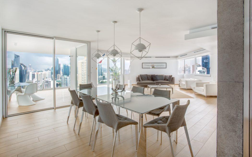 005-apartment-panama-dos-arquitectos-1050x654