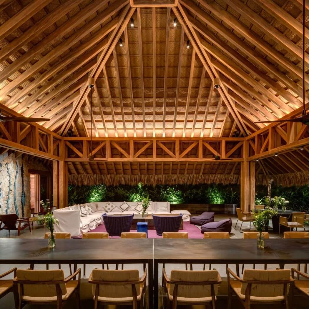 005-house-mexico-bernardi-peschard-arquitectura-1050x1050
