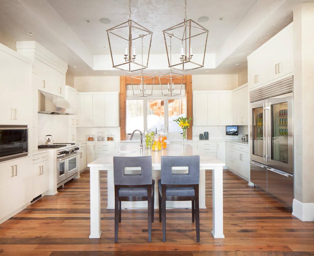 005-mountain-home-denton-house-design