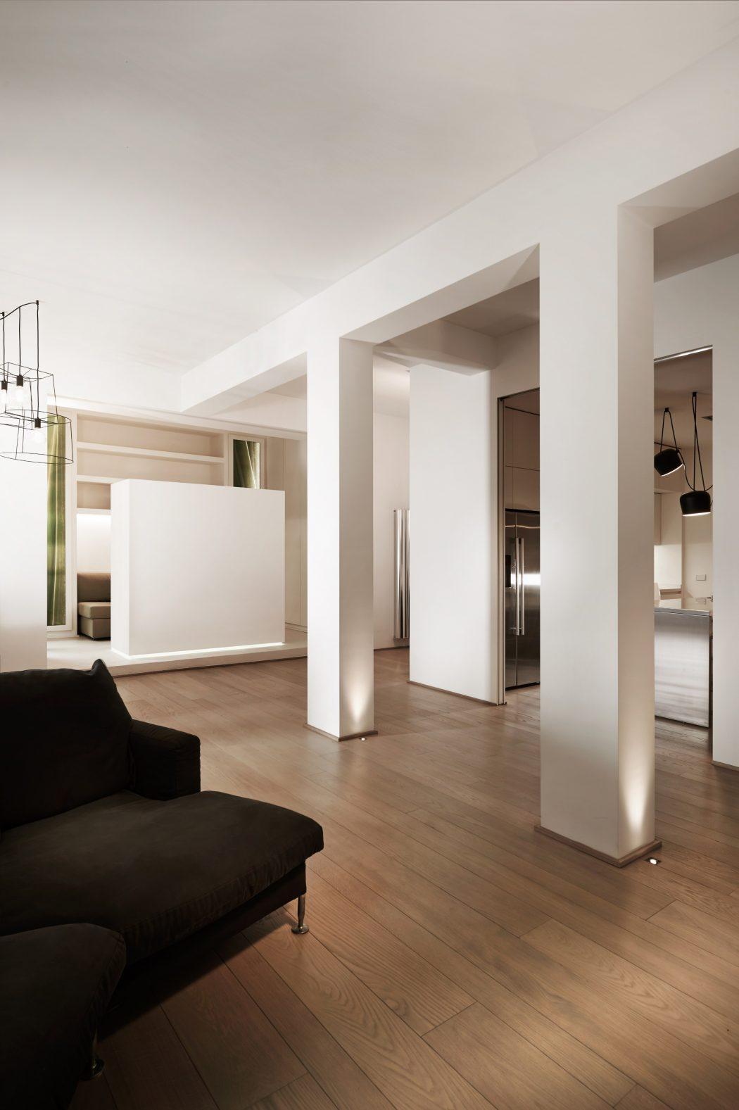 006-apartment-carola-vannini-1050x1577