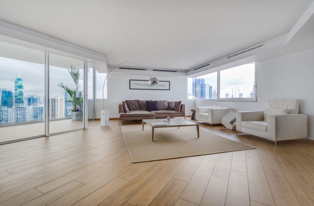 006-apartment-panama-dos-arquitectos-1050x688