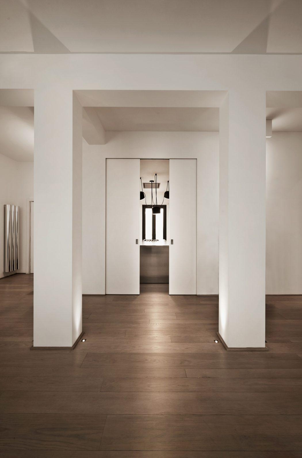 007-apartment-carola-vannini-1050x1592