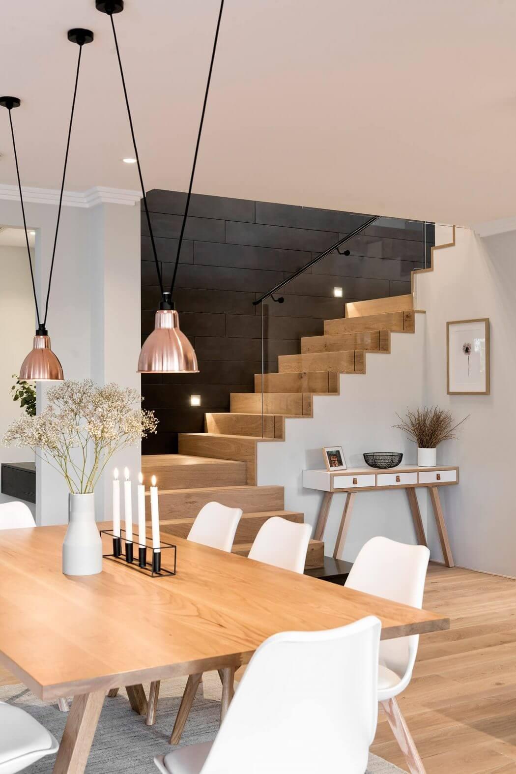 008-larsson-residence-webb-brownneaves-1050x1574