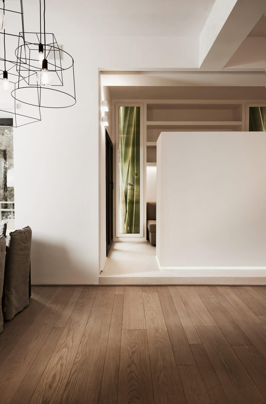 009-apartment-carola-vannini-1050x1592