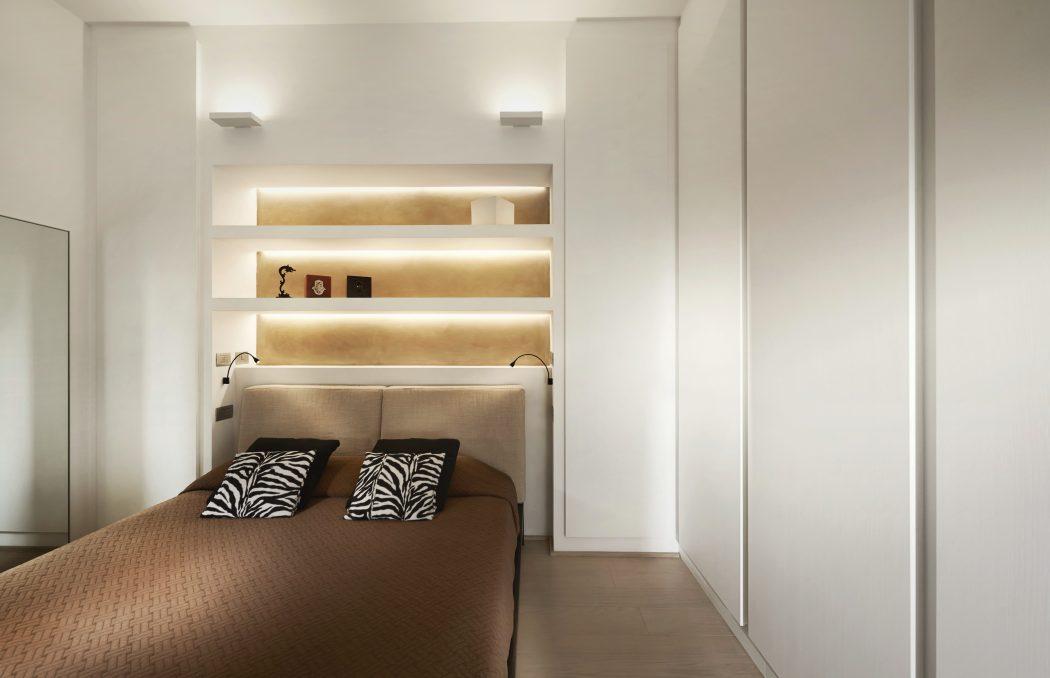 011-apartment-carola-vannini-1050x678
