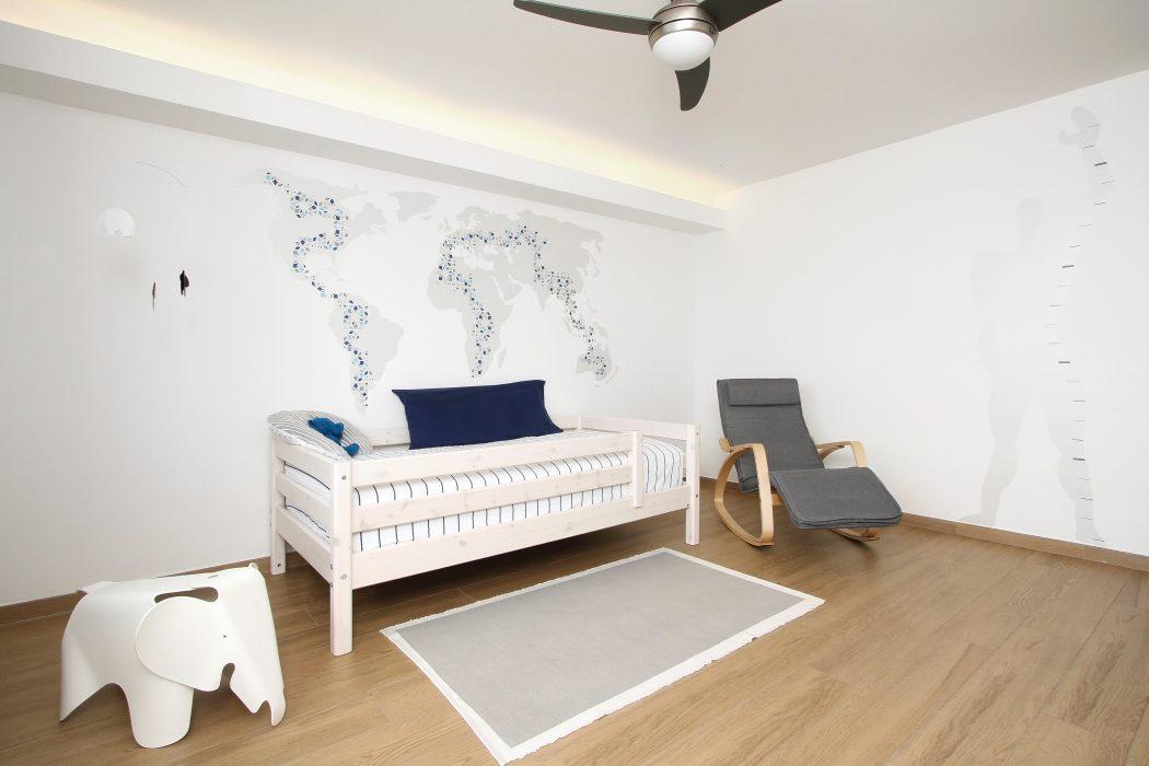 011-apartment-panama-dos-arquitectos-1050x700