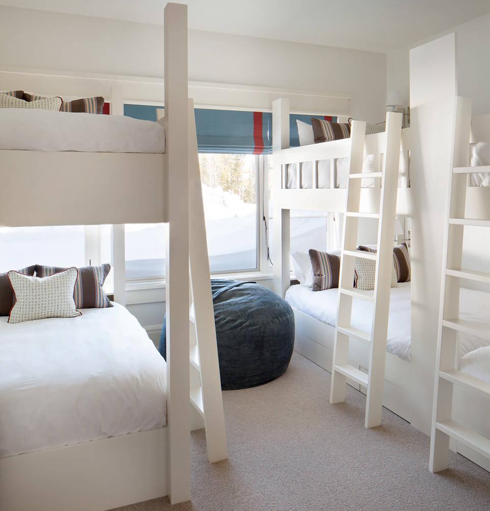011-mountain-home-denton-house-design