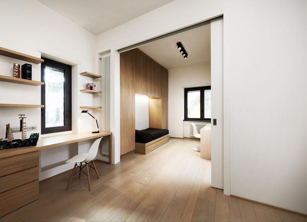 012-apartment-carola-vannini-1050x760