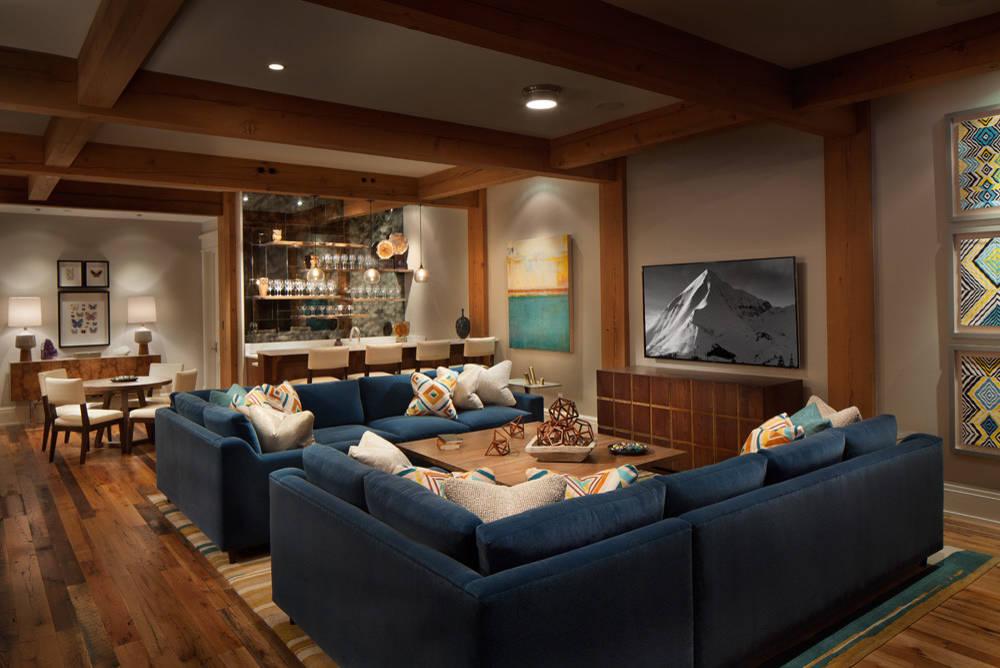 012-mountain-home-denton-house-design