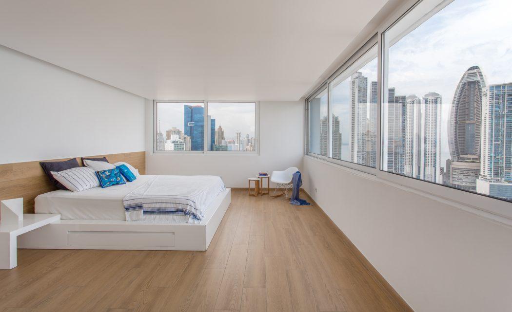 013-apartment-panama-dos-arquitectos-1050x641
