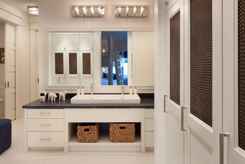 013-mountain-home-denton-house-design