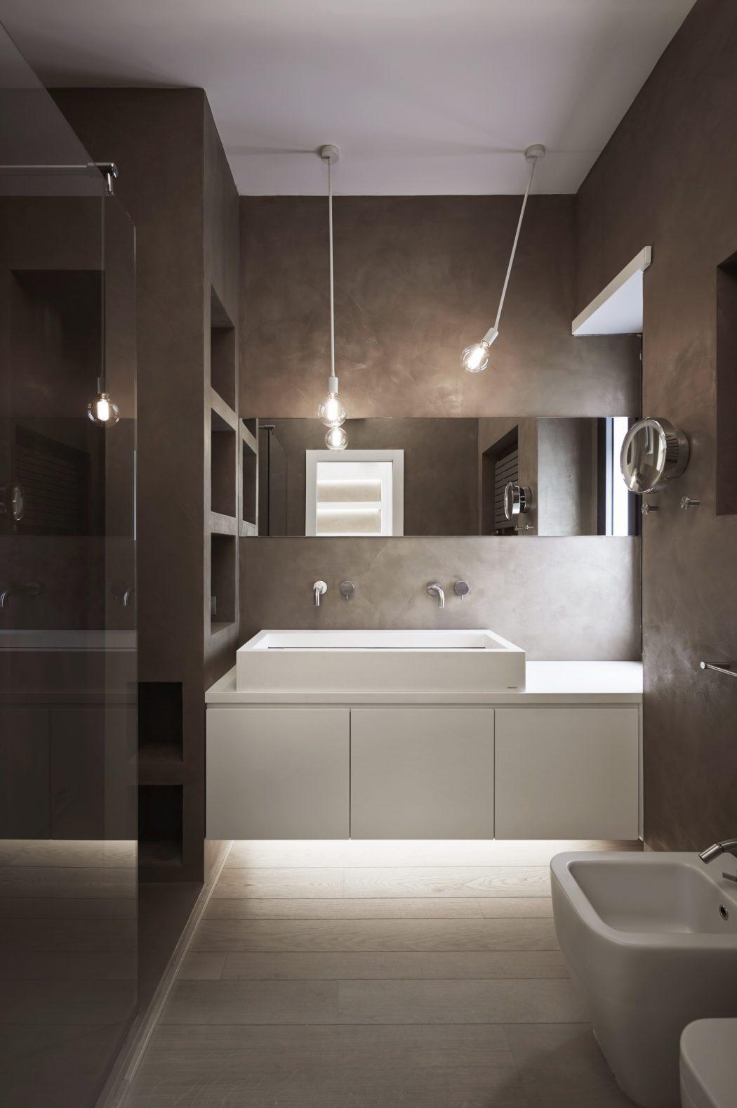 014-apartment-carola-vannini-1050x1577