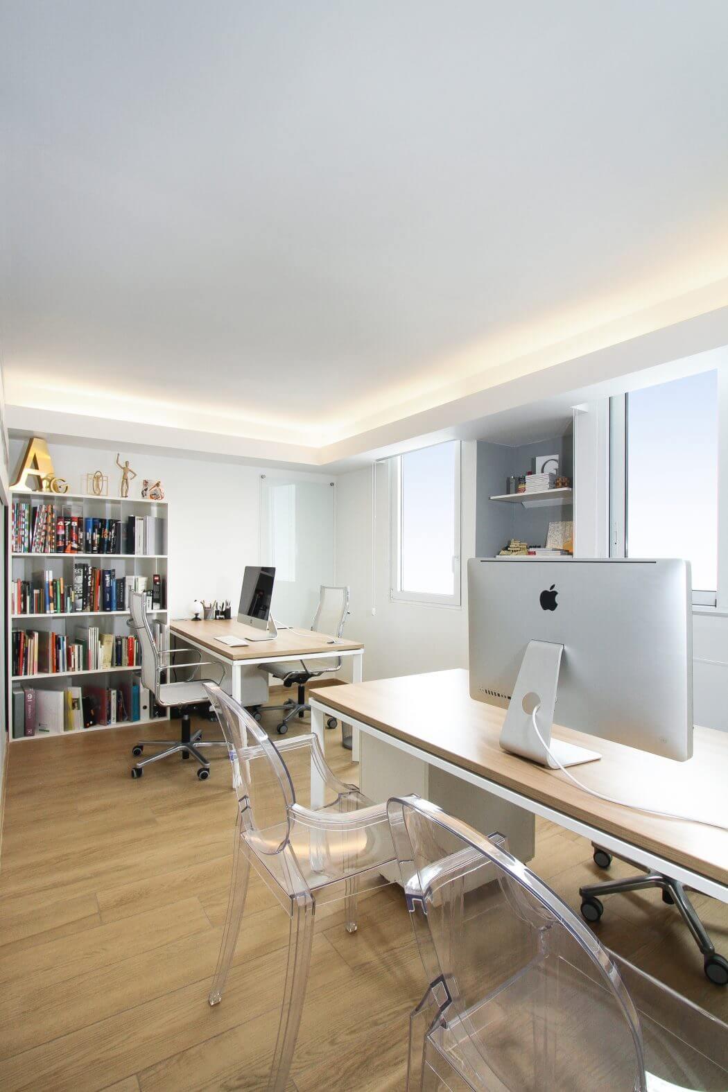 015-apartment-panama-dos-arquitectos-1050x1575