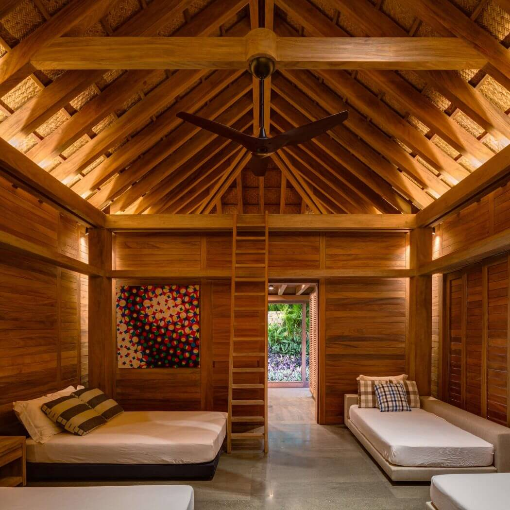 016-house-mexico-bernardi-peschard-arquitectura-1050x1050