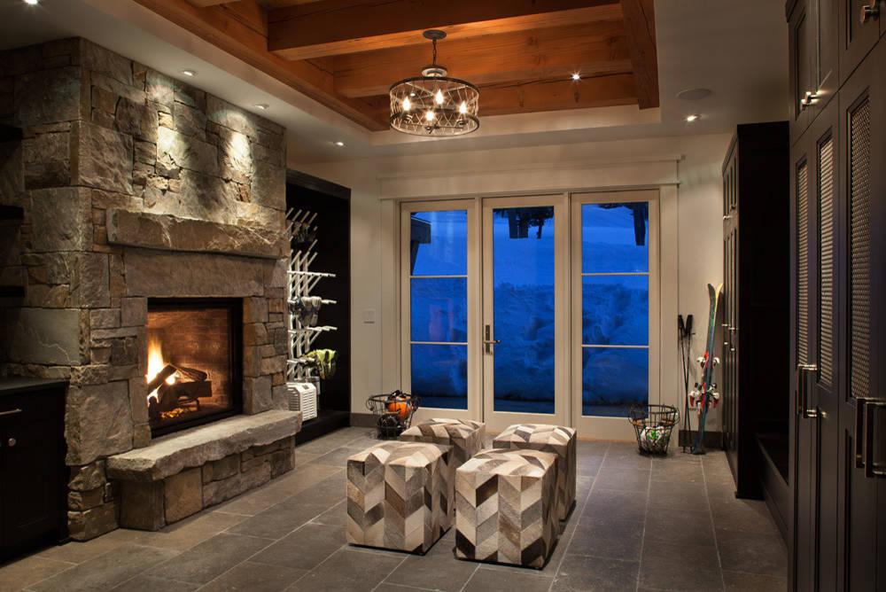017-mountain-home-denton-house-design