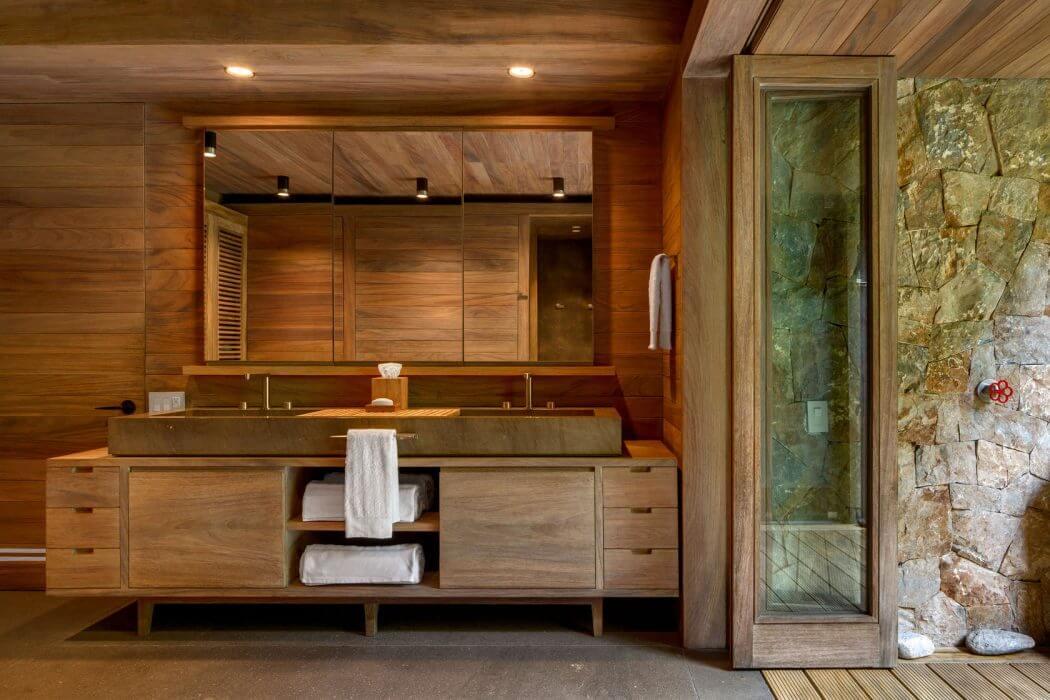 019-house-mexico-bernardi-peschard-arquitectura-1050x700