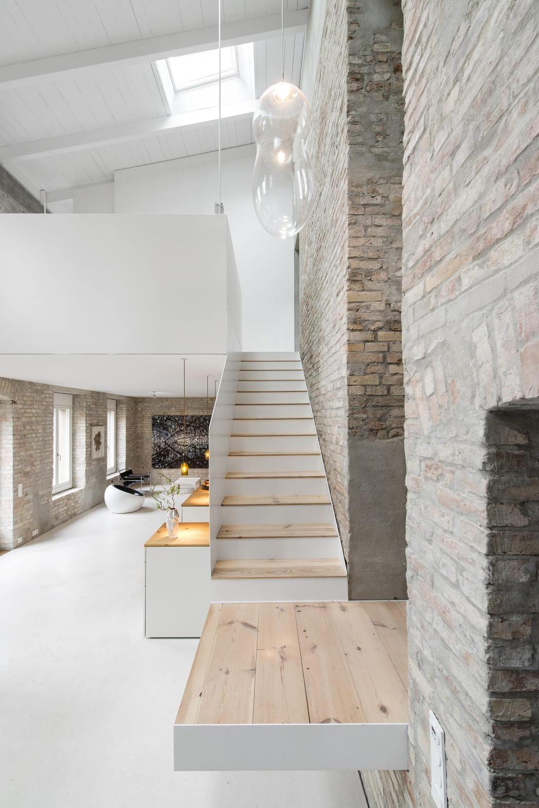 006-millers-house-asdfg-architekten-1050x1573