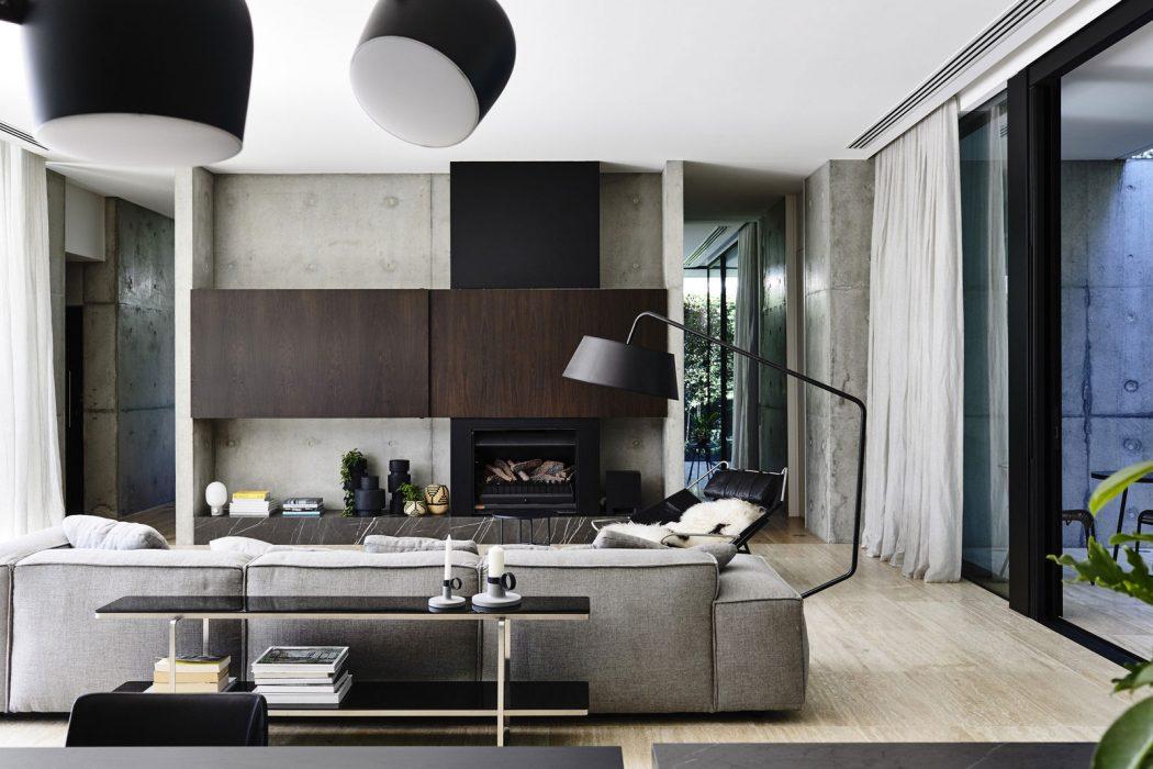 006-residence-melbourne-workroom-1050x700