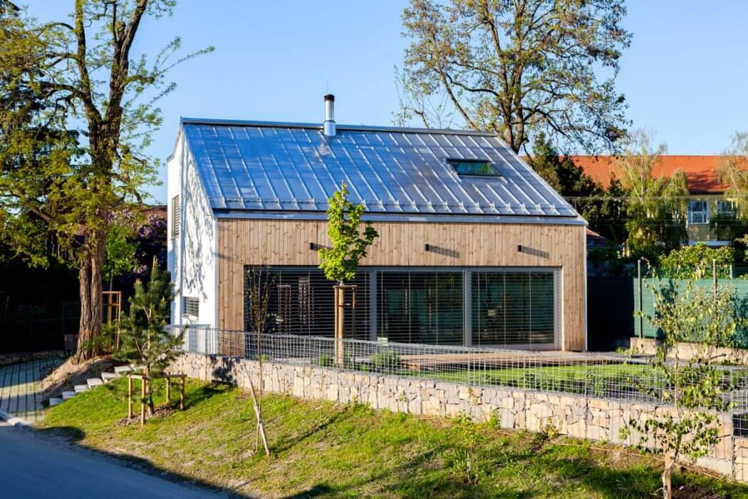 007-residence-vek-ercel-vec-design-1050x700