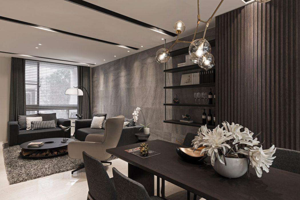 008-contemporary-home-vattier-design-1050x700