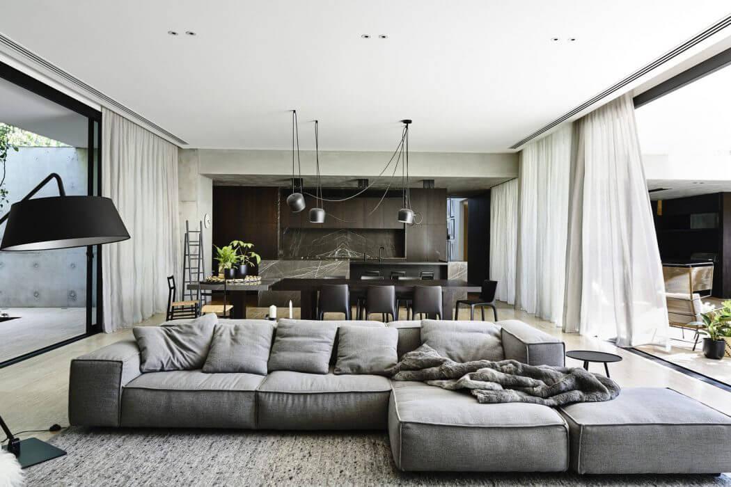 008-residence-melbourne-workroom-1050x700