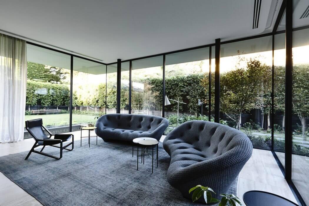 009-residence-melbourne-workroom-1050x700