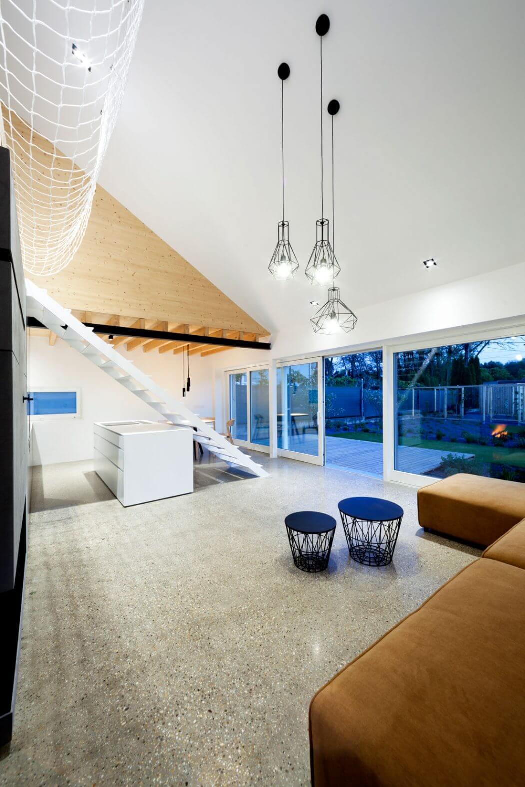 009-residence-vek-ercel-vec-design-1050x1575
