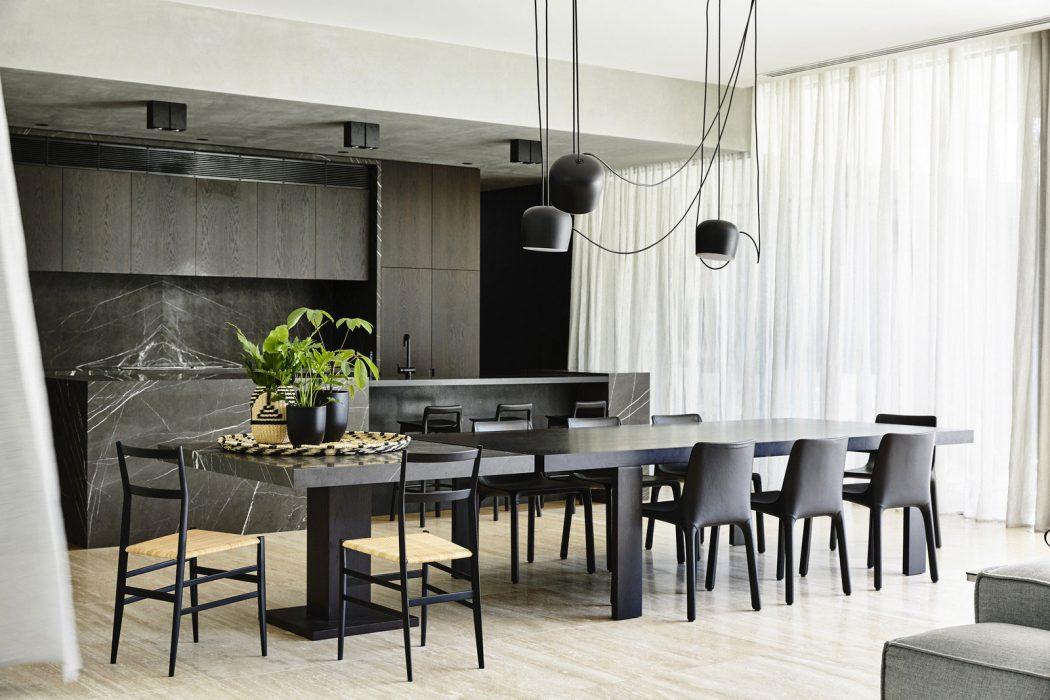 011-residence-melbourne-workroom-1050x700