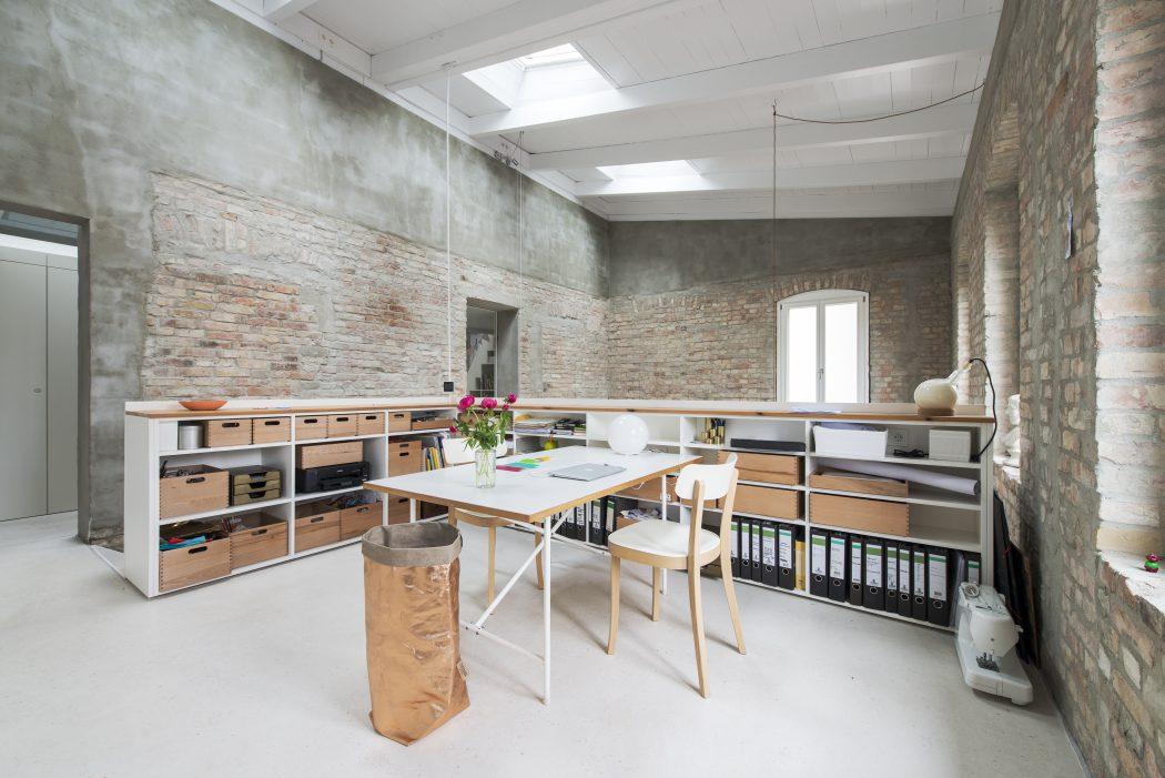 012-millers-house-asdfg-architekten-1050x701