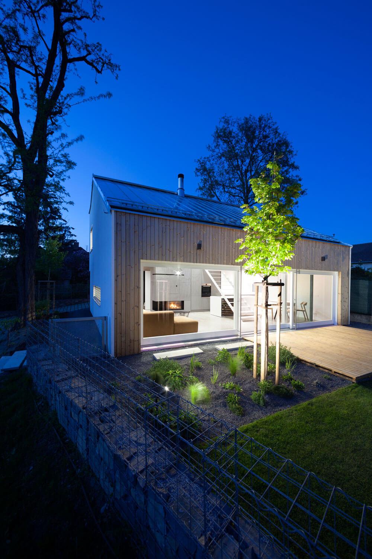 012-residence-vek-ercel-vec-design