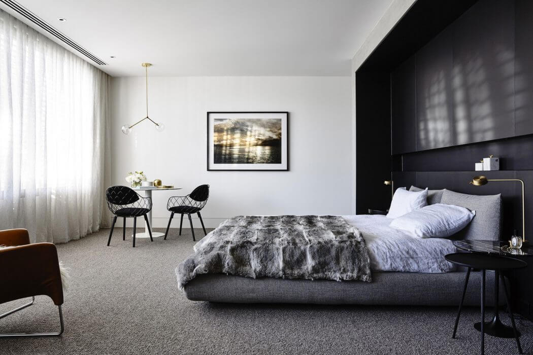 014-residence-melbourne-workroom-1050x700