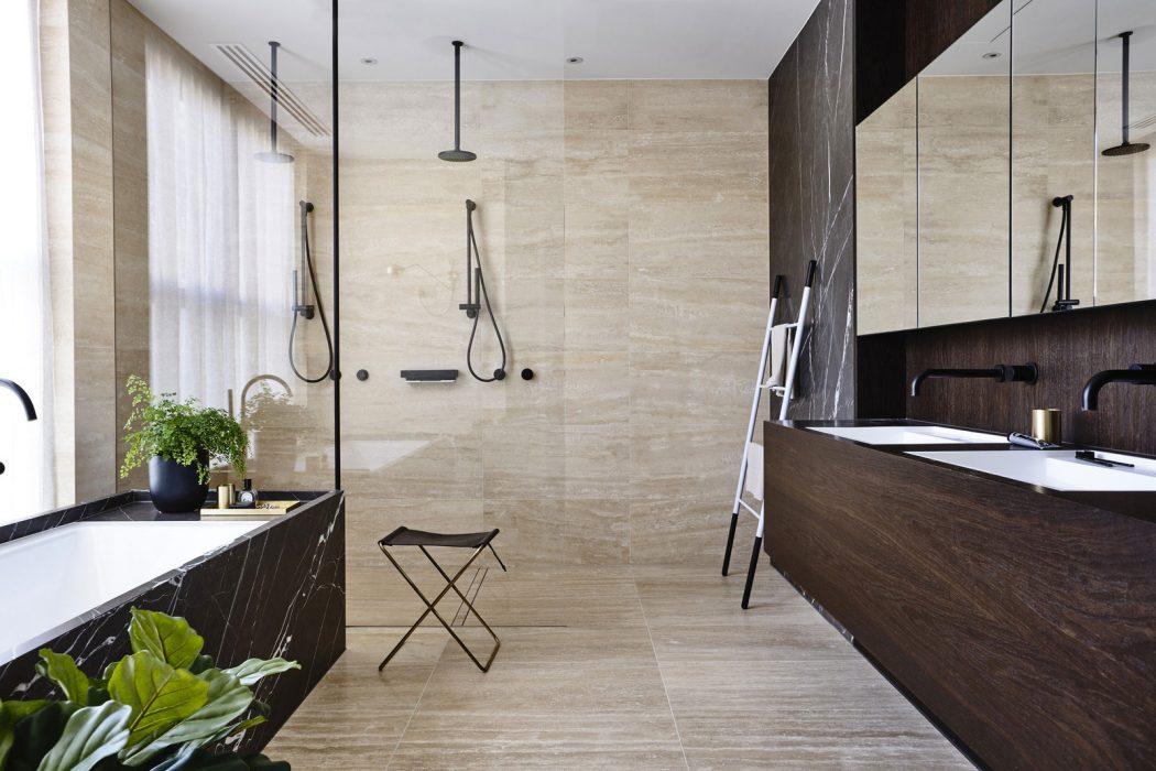 015-residence-melbourne-workroom-1050x700