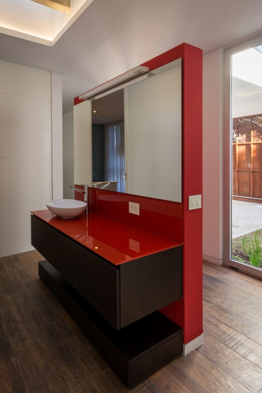 024-mooe-house-fcp-arquitectura-1050x1576