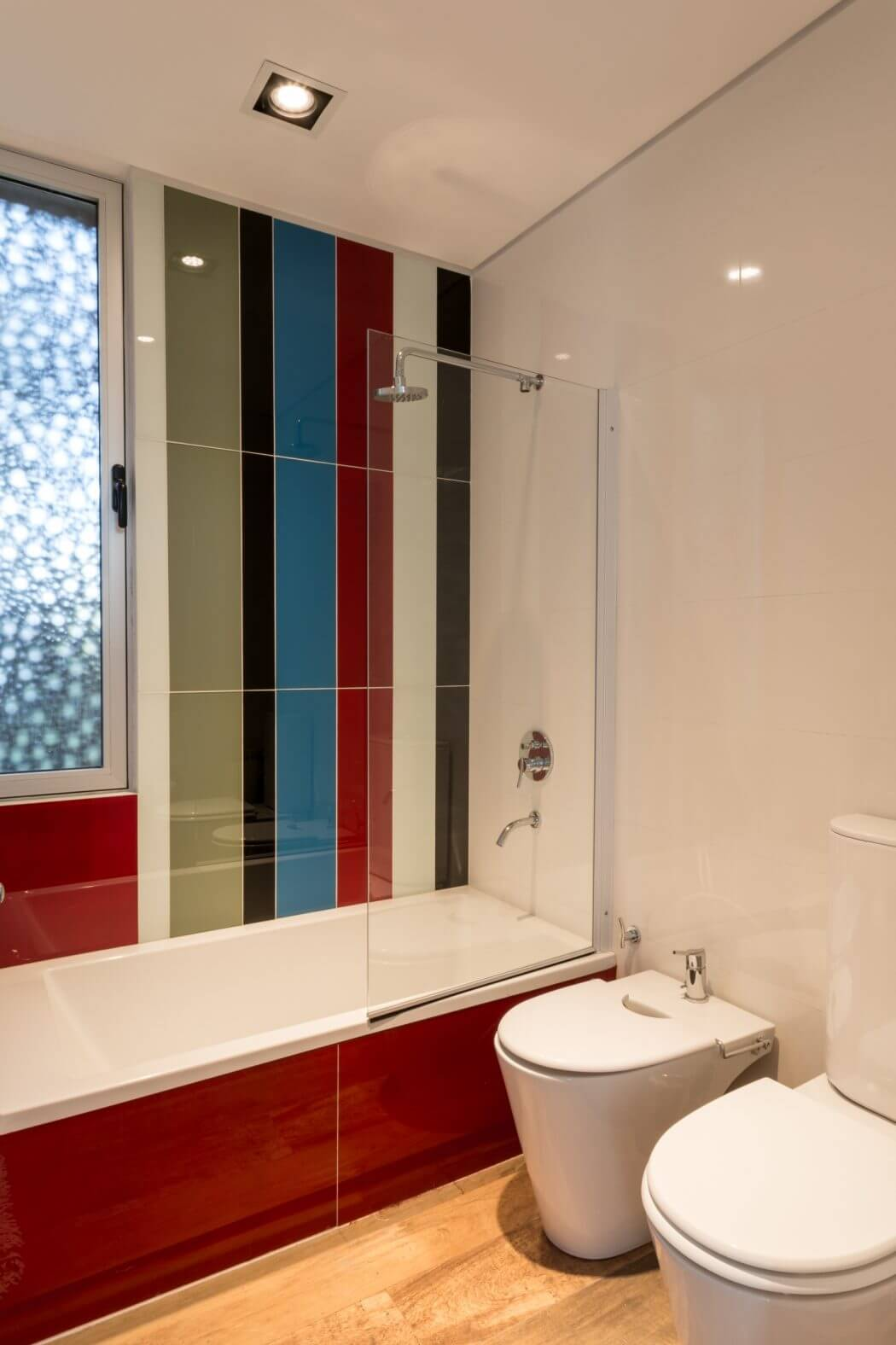 025-mooe-house-fcp-arquitectura-1050x1576