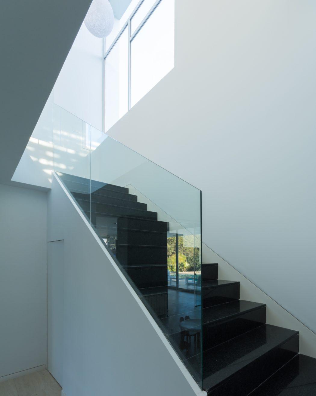 026-mooe-house-fcp-arquitectura-1050x1313