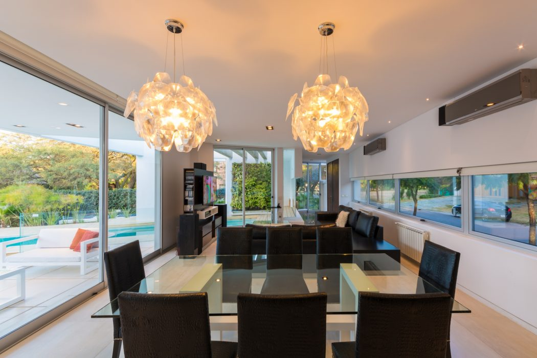 038-mooe-house-fcp-arquitectura-1050x700
