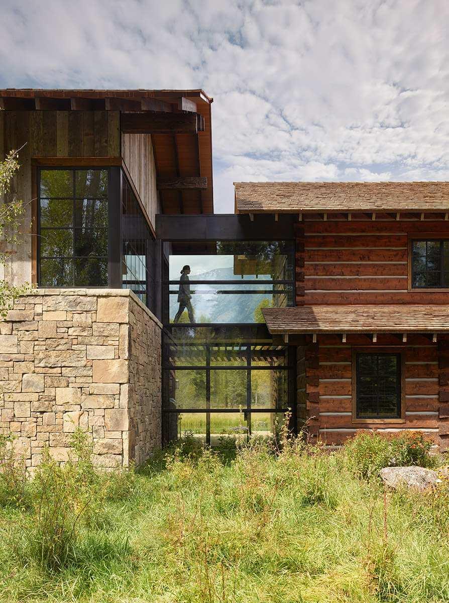 003-odr-residence-carney-logan-burke-architects