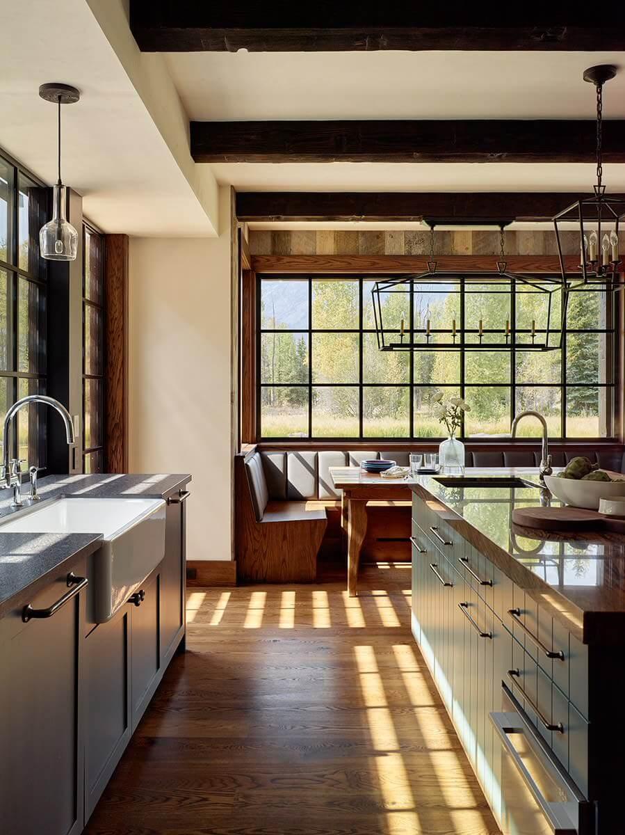 004-odr-residence-carney-logan-burke-architects