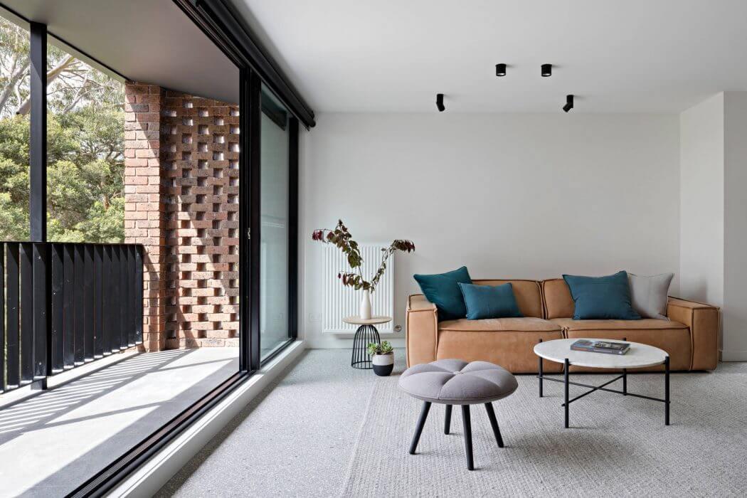 004-ruffey-lake-house-inbetween-architecture-1050x700