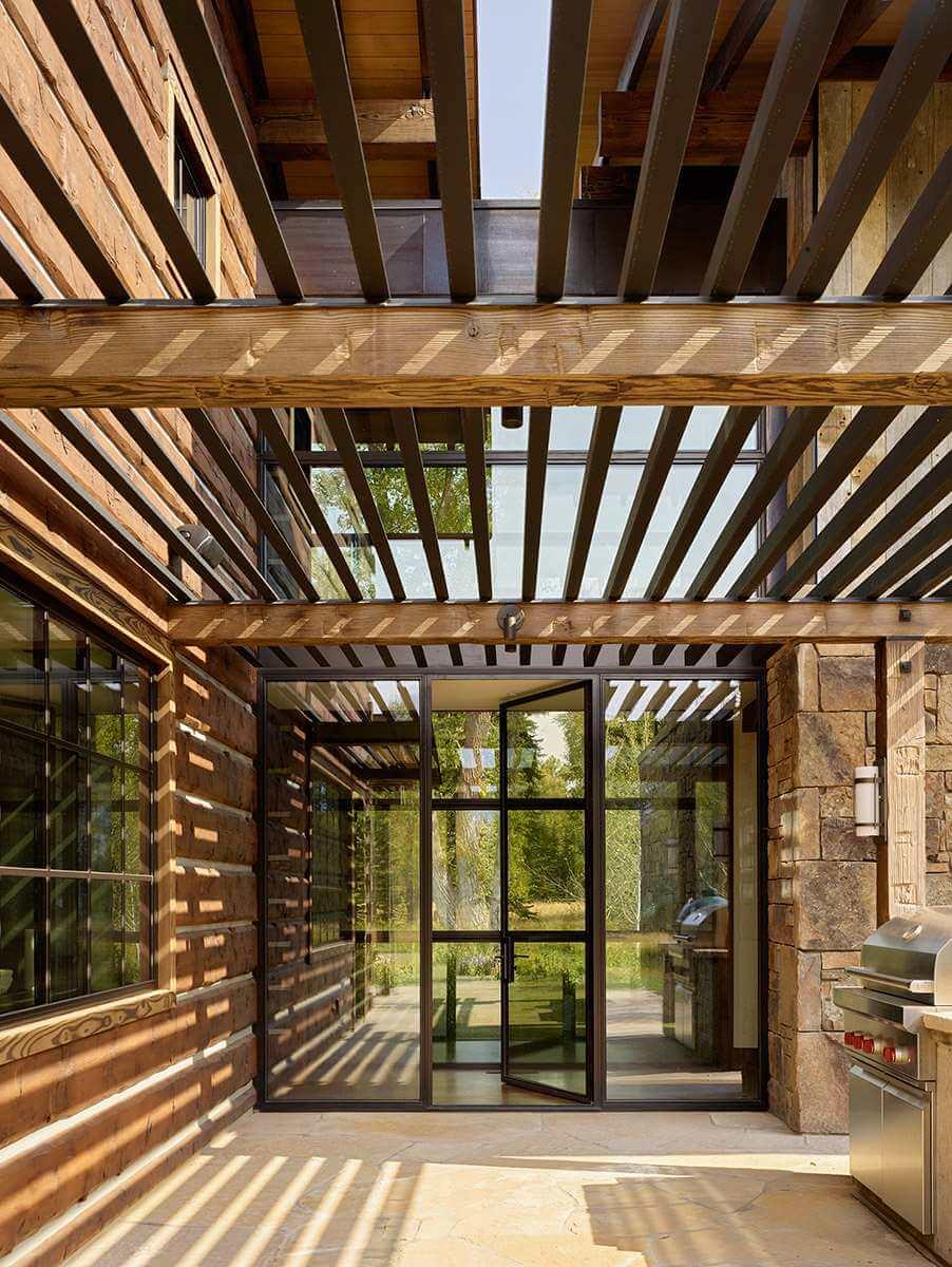005-odr-residence-carney-logan-burke-architects
