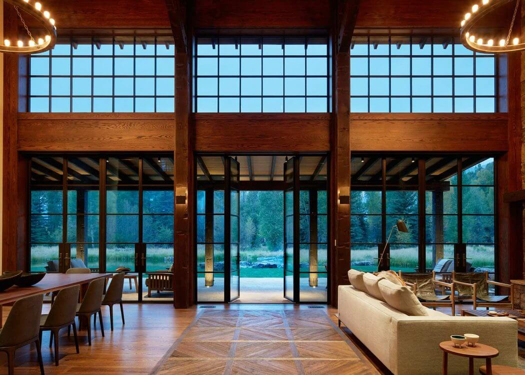 006-odr-residence-carney-logan-burke-architects-1050x750